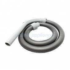 2194055477 Hose Suction 1.7M Silver Z7320 Electrolux Vacuum Cleaner Appliance Spare Online