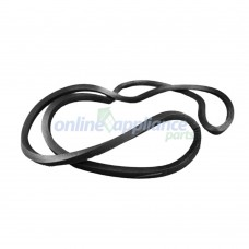 22001007 Washing Machine Tub Cover Gasket Whirlpool Genuine Part