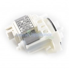 227950 Dishwasher Drain Pump Asko Genuine Part