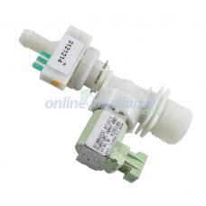 228282 Dishwasher Inlet Valve Asko Genuine Part