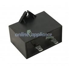 2301-001848 Fridge Capacitor Samsung GENUINE Part