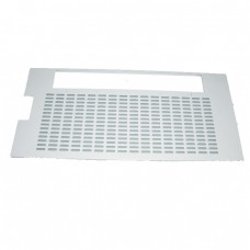 231302608A0 Grid filter 60cm flat - Blanco rangehood