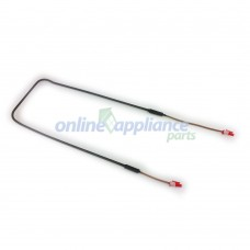 2313330 Fridge Defrost Heater Whirlpool GENUINE Part