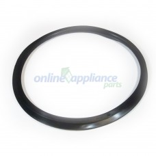 246970 Washing Machine Seal, Front Door Asko Genuine Part