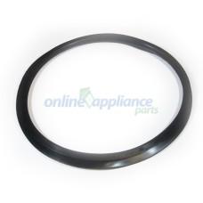 246970 Washing Machine Seal, Front Door Asko Genuine Part