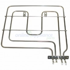 262900064 Stove Grill Element Euromaid GENUINE Part