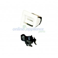 279570 Dryer Door Strike Whirlpool Genuine Part