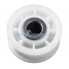 279640 Dryer Pulley Whirlpool Genuine Part