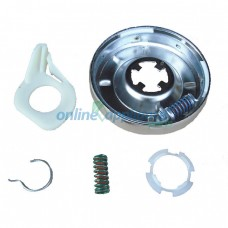 285785 Washing Machine Clutch Whirlpool GENUINE Part
