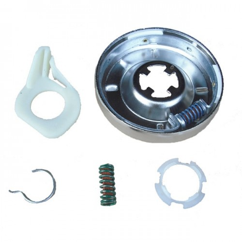 285785 clutch whirlpool auto top loader washing machine - Whirlpool washer clutch replacement ...