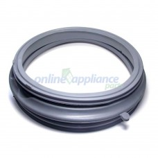 2905570100 Washing Machine Door Seal Front Load Beko GENUINE Part