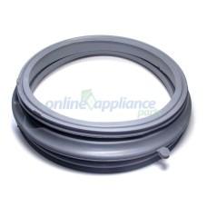 2905570100 Washing Machine Door Seal Front Load Beko GENUINE Part