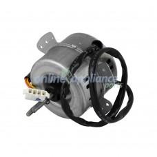 2H00430X Motor Fan Outdoor LG Air Conditioner GENUINE Part