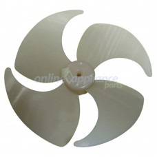3011802400 Fridge Evaporator Fan Blade NEC GENUINE Part