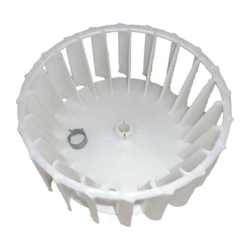 303836 Blower Fan Maytag Dryer Lse7806gge