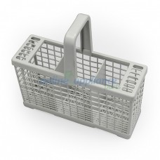 31x5348 Cutlery Basket Grey Brandt Kleenmaid Dishwasher Genuine