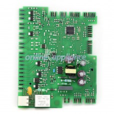 32029568 Dishwasher Main Control Board PCB Westinghouse