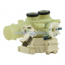 32029698 Dishwasher 2-Way Diverter Valve Westinghouse