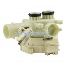 32030559 Dishwasher 2-Way Diverter Valve Pressure Switch Westinghouse