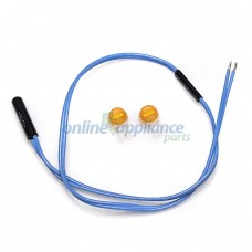 321107 Fridge Sensor Wire Kit Fisher & Paykel GENUINE Part