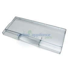 326023622 FRONT VEGIE DRAWER Whirlpool
