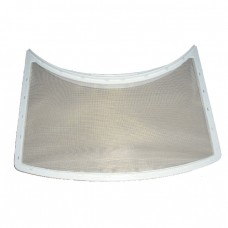 33001003 filter screen Maytag dryer DE212