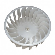 33001790 blower fan Maytag dryer Neptune and MDG3050AGW
