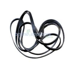 33002535 Washing Machine Drive Belt Whirlpool