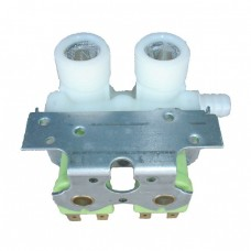 3360397 Washing Machine Inlet Valve Whirlpool GENUINE Part