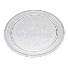 3390W1A035D Glass Plate Tray LG Microwave MS1949G
