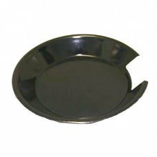 3501-05 enamel spill bowl 175mm (7