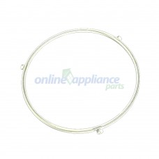 3512517600 Microwave Roller Guide Omega Genuine Parts