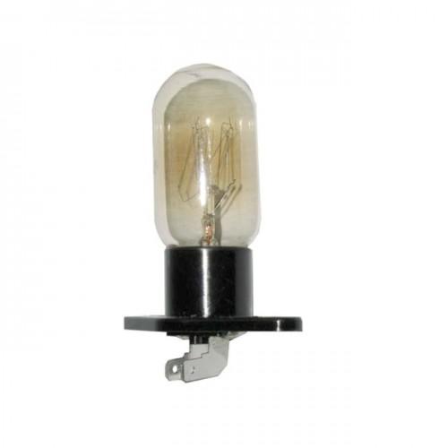 3513601600 Smeg Microwave Oven Lamp Sa35mx Panasonic
