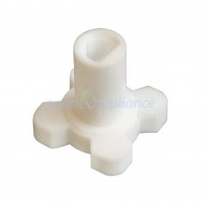 3517401900 Microwave Turntabel Coupling Smeg GENUINE Part
