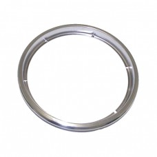 3521-09 trim ring Chef 175mm (7