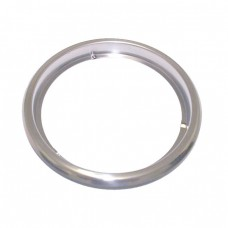 3523-09 trim ring Chef 140mm (5 1/2