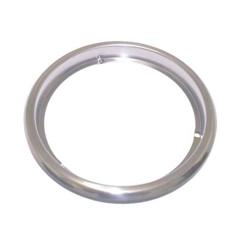 3523 09 Trim Ring Chef 140mm 5 1 2 Quot No Socket Stove