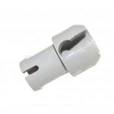 354026600 Dishwasher Basket Roller axel, Pk8 Baumatic GENUINE Part