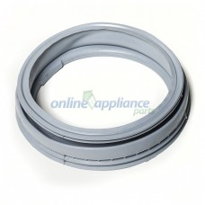 354135 BOSCH SIEMENS WASHING MACHINE DOOR SEAL GASKET WFL1600/20