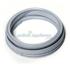 354135 Washing Machine Door Seal Bosch GENUINE Part