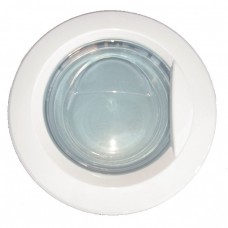 3581EN1002A Door Assembly LG washer dryer