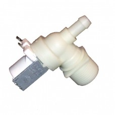 0136400041 Dishwasher inlet valve Dishlex Global, Westinghouse,