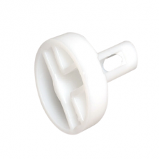360342 Washing Machine Rod Cap Electrolux GENUINE Part