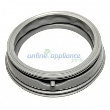 361127 Boot Gasket Door Seal Bosch Washing Machine Parts