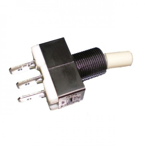 36596 Fan Light Toggle Switch Beige Chef Ovens Stoves