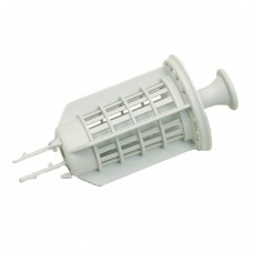 366081 Filter central Simpson westinghouse dishwasher