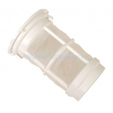 366082 Dishwasher Filter Fine Central Simpson GENUINE Part
