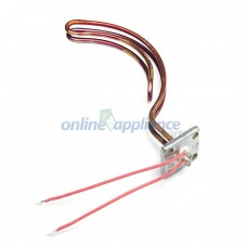 3666 Hot Water Element 4.8Kw Bolt On (Copper)