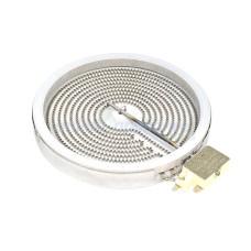 374063622 Cooktop Element Ceram 1800W Electrolux GENUINE Part