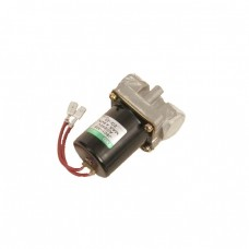 37902 Gas Solenoid Chef Stove 'singer'